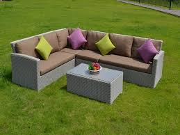 new design outdoor rattan furniturerattan garden china outdoor rattan garden