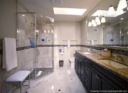 1000 images about master bathroom ideas on pinterest master bathroom designs master bathrooms and modern bathrooms bathroom track lighting master bathroom ideas