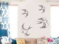 25 best ANIMALS images on Pinterest | Wall clings, <b>Wall sticker</b> and ...