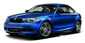 <b>Exhaust</b> system for BMW <b>1</b> Series low price at online store