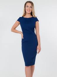 <b>Платье Looklikecat</b> 8837227 в интернет-магазине Wildberries.ru