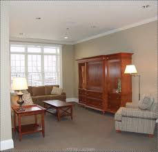 Living Room Paint Samples Should Fixing Best Room Colors Take Steps Home Decor