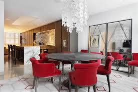 living room aj copy house