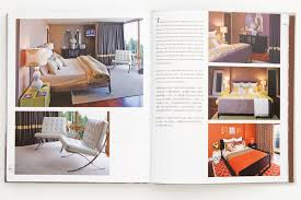 Kimball Bedroom Furniture San Francisco Interior Design Firm Kimball Starr Featured In