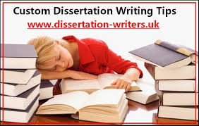 Our crack team of seasoned MA and PhD writers is available    hours a day    days a week to tackle your ExclusiveThesis com is a custom thesis writing