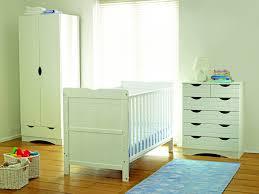 image of white baby boy nursery furniture set baby nursery nursery furniture