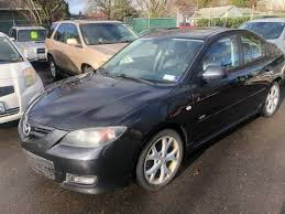 <b>Mazda</b> For Sale in Portland, OR - <b>Blue Line</b> Auto Group