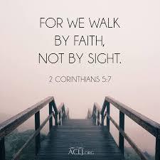 ideas about Walk By Faith on Pinterest   Faith
