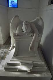 best images about travel new orleans cemeteries angels on some of the most amazing stone work in the world can be found in new orleans