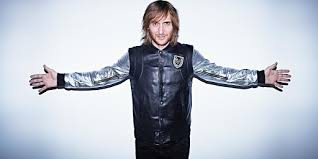<b>David Guetta</b> - Music on Google Play