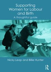 <b>Supporting Women</b> for Labour and Birth: A Thoughtful Guide - 1st ...
