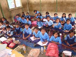 teach for india essays on poverty   essay for you teach for india essays on poverty img