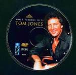 Most Famous Hits: The Album [DVD]
