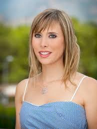 Capitán 2010 – Ana María Ortega Gallego « Comparsa de Alagoneses de Sax - ana-maria-ortega-gallego