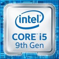<b>Процессор Intel Core</b> i5 Coffee Lake Refresh <b>i5</b>-<b>9400F</b> OEM