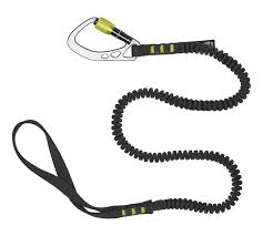 <b>Темляк Black Diamond</b> Slinger Leash - цены, отзывы ...