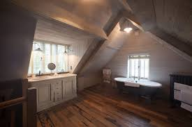 hotel style furniture. bathroom style grey bedroom wallpaper cool dark interiors hotel home homewares chic furniture