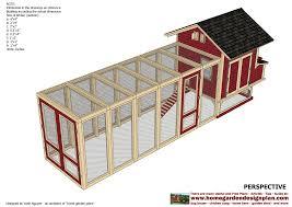 chicken coop plans to build 4 chicken coop plans construction chicken coop plans to build 3 plans large chicken coop plans how to build a