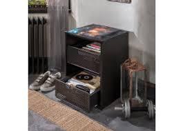 Мебель для детской комнаты: коллекция <b>Dark</b> Metal от <b>Cilek</b> ...