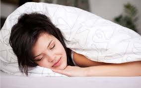 Image result for teenager sleeping