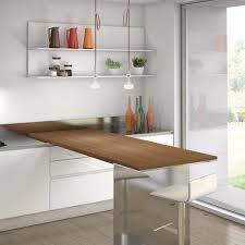 Kitchen Countertop Decor Modern Round Kitchen Table Black Kitchen Countertop Decor Idea