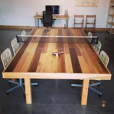 awesome a awesome custom reclaimed wood office desk