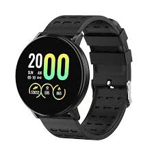Generic <b>119plus</b> Smart Watches Waterproof 116 plus <b>Smart Bracelet</b> ...