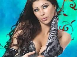 صور الراقصة اللبنانية باسمة 2014 - اجمل صور الراقصة اللبنانية باسمة images?q=tbn:ANd9GcQjLX7bGusVRJfnan1TRQxL5AEISWDdYM7gMm8czyF4isB3DUUS