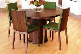 image of eco friendly furniture dining room benefits eco friendly