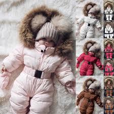 <b>Toddler Baby</b> Kids Summer <b>2019</b> Girls Clothes 2 3 Years <b>Fashion</b> ...