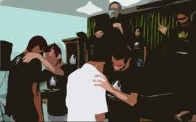 Resultado de imagem para imagens de PEÇA CONHECIMENTO E ENTENDIMENTO A DEUS, E ELE..