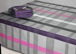 Клеенка Protec Textil Alba 140см*20м Мария - Все для дома