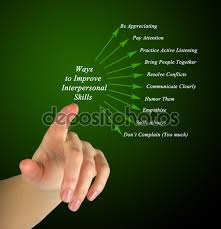 ways to improve interpersonal skills stock photo copy vaeenma  ways to improve interpersonal skills stock photo 73417293