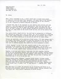 patriotexpressus sweet images about letter example patriotexpressus handsome a letter from ray jasper who is about to be executed archaic letters from death row ray jasper texas inmate and personable