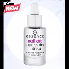 Отзывы о <b>Экспресс сушка для ногтей</b> Essence