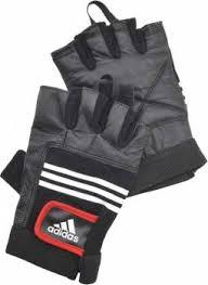 Аксессуары <b>Adidas</b> купить в интернет-магазине SPORT78.RU с ...