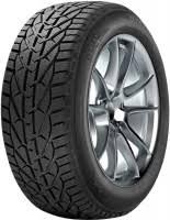 <b>TIGAR Winter</b> 205/55 R16 94H – купить зимняя <b>шина</b>, сравнение ...