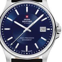 Купить <b>часы Swiss Military</b> - все цены на Chrono24