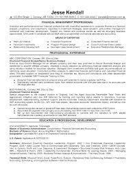 business analyst skills resume telecom ba sample resume example resume financial analyst resume financial analyst business analyst sample resume business analyst insurance ba english
