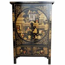 modern painted furniture black painted chinese furniture black lacquer paint for furniture