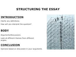 revise my essay  siol my ip merevise my essay pay us to write your assignment plagiarism  revise my essay