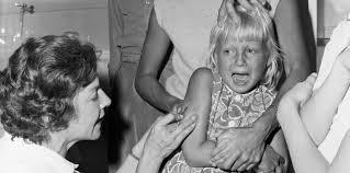 """Résultat de recherche d'images pour """"francais confiance vaccination"""""""