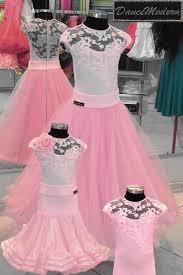 Модели - DanceModern - бальные <b>платья</b> - Детские <b>рейтинговые</b> ...