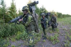 Exército Brasileiro Images?q=tbn:ANd9GcQjNa_3eFi-1Lx3IoRPbnMLEHeO2xdmOTdXiO-2IReVXOo0noeTrg