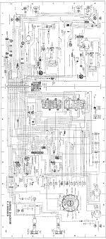 index of jeep tech cj tech info cj wiring diagram gif
