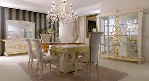 furniture shopping living room