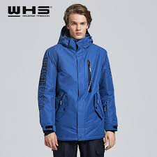 WHS Official Store - Amazing prodcuts with exclusive discounts on ...