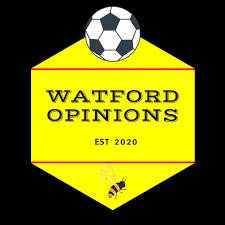 Watford Opinions