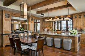decorating with candles ideas kitchen rustic with neutral colors kitchen island nailhead trim candle pendant lighting