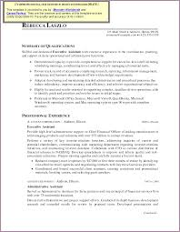 resume examples executive assistant resume samples administrative resume examples resume objective executive assistant newresumer com executive assistant resume samples administrative assistant